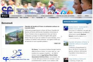 home_fcemilia_2011