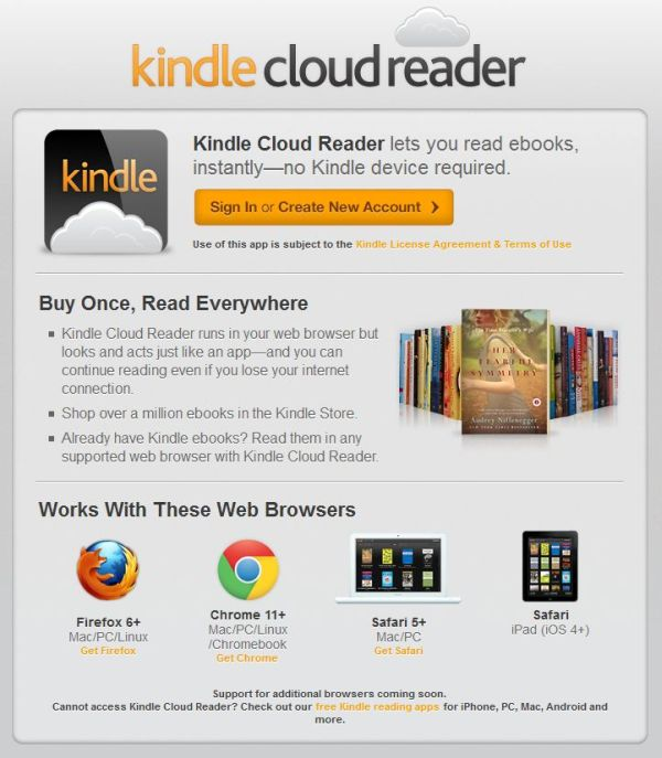 cloud_reader