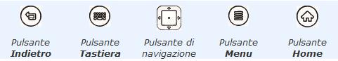 pulsanti_Kindle4