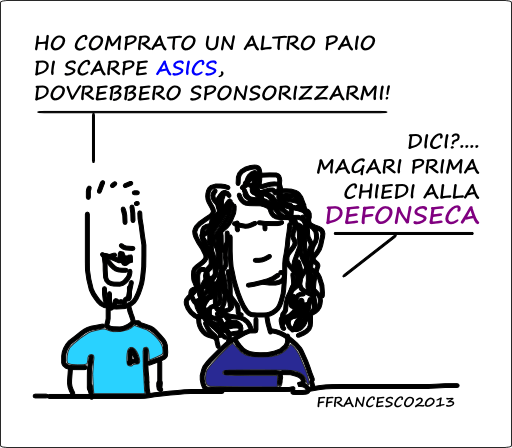 asics_defonseca