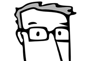 blog fflab logo