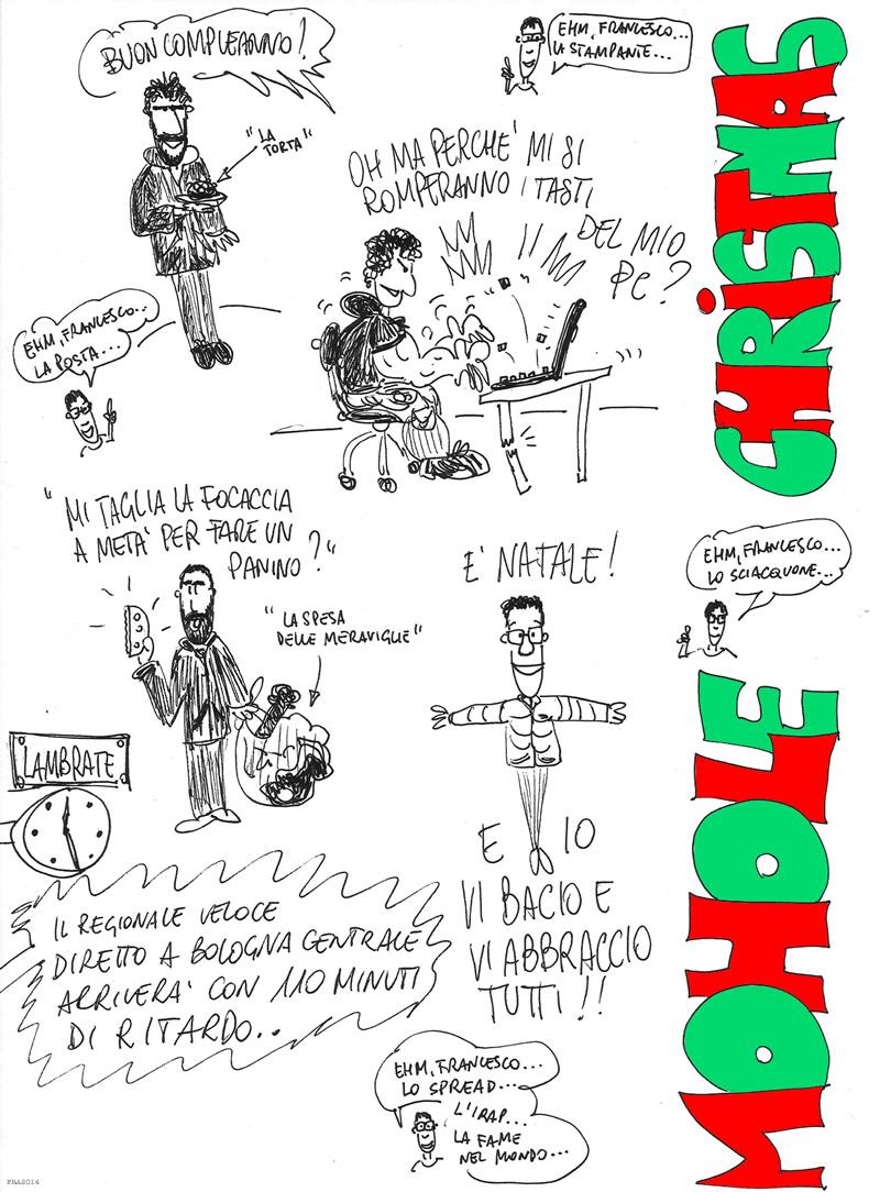 Mohole_Christmas