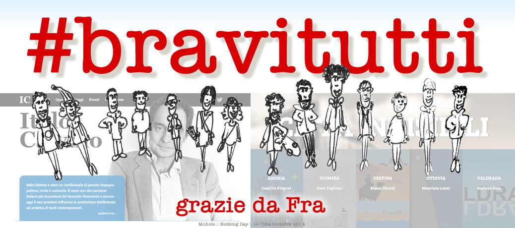 slide_bravitutti